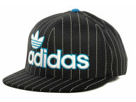 adidas ALT 210 II Flex Fit Cap Stretch Fitted Hats