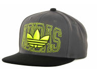 adidas Bonus Snapback Cap Adjustable Hats