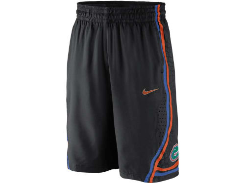 Florida Gators Nike NCAA Replica Basketball Short