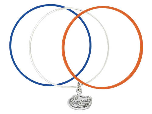 Florida Gators Spirit Bracelet
