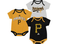 Pittsburgh Pirates Apparel