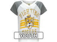 NCAA Girls Champs Raglan T-Shirt T-Shirts