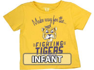 NCAA Infant Make Way T-Shirt Infant Apparel