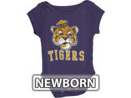 NCAA Tailgate Mascot Bodysuit Infant Apparel