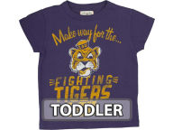 NCAA Toddler Make Way T-Shirt Tanks