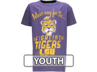 NCAA Youth Make Way T-Shirt T-Shirts
