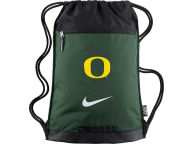 Nike Training Gym Sack Luggage, Backpacks & Bags