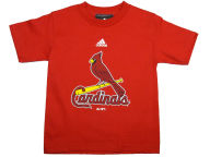 St. Louis Cardinals Apparel