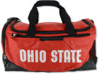 Ohio State Buckeyes Nike Training Duffel Luggage, Backpacks & Bags