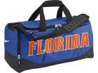 Florida Gators Nike Training Duffel Luggage, Backpacks & Bags