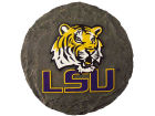 LSU Tigers NCAA Stepping Stone Lawn & Garden