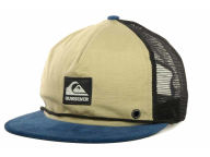 Quiksilver Corded Cap Adjustable Hats