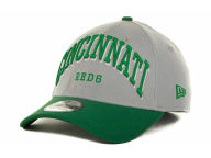 New Era MLB Arch Mark Classic St Pats 39THIRTY Cap Stretch Fitted Hats
