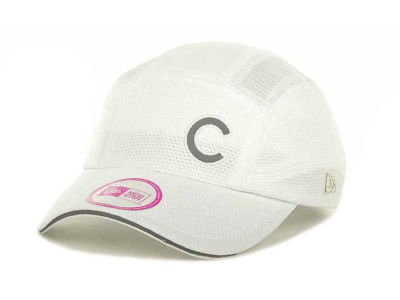 Chicago Cubs MLB Rapid Pace Runner 9FORTY Cap Hats