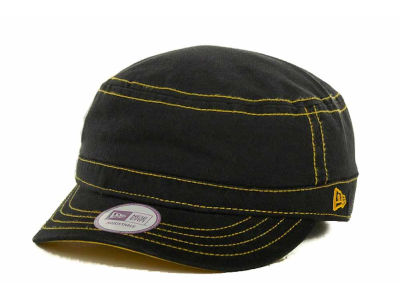 Pittsburgh Pirates MLB Womens Chic Cadet Hats
