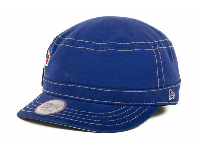 Toronto Blue Jays MLB Womens Chic Cadet Hats