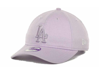 Los Angeles Dodgers MLB Jr Fashion Essential 9FORTY Cap Hats