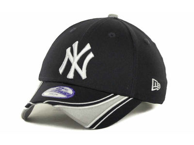 New York Yankees MLB Jr Vadazzle 9FORTY Cap Hats