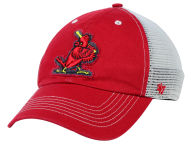 '47 MLB Blue Mountain Franchise Cap Easy Fitted Hats