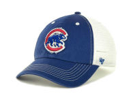 '47 Brand MLB Blue Mountain Franchise Easy Fitted Hats