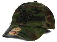 '47 Brand MLB Movement Franchise Easy Fitted Hats
