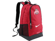 Nike Training Back Pack Luggage, Backpacks & Bags