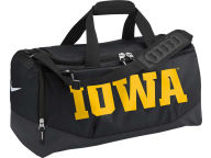 Nike Training Duffel Luggage, Backpacks & Bags