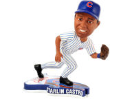 Pennant Base Bobble Bobbleheads