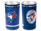 Toronto Blue Jays Wincraft Trashcan Home Office & School Supplies