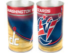Washington Wizards Wincraft Trashcan Home Office & School Supplies