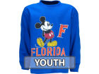 Florida Gators NCAA Youth Disney Logo T-Shirt T-Shirts