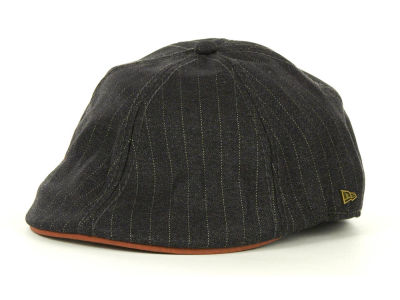 New Era EK Claystone Duckbill Hats