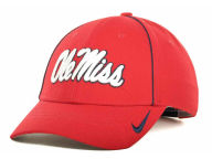 Nike NCAA Sideline Legacy91 Cap Adjustable Hats