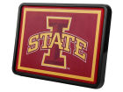 Iowa State Cyclones Universal Domed Hitchcap Auto Accessories