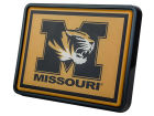 Missouri Tigers Universal Domed Hitchcap Auto Accessories