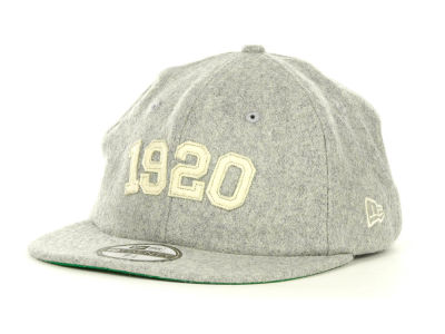 New Era Originals 1920 59FIFTY  Hats