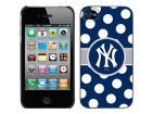 New York Yankees Coveroo iPHONE COVER Cellphone Accessories