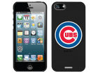 Chicago Cubs Coveroo iPhone 5 Cover Cellphone Accessories