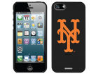 New York Mets Coveroo iPhone SE Cover Cellphone Accessories