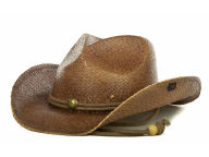 Peter Grimm Round Up Cowboy 2012 Hats
