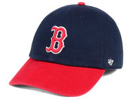 '47 Brand MLB '47 Franchise Caps Easy Fitted Hats