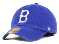 Brooklyn Dodgers Hats