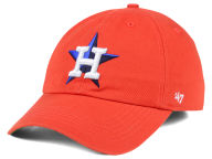 Houston Astros Hats