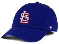 '47 MLB '47 FRANCHISE Cap Easy Fitted Hats