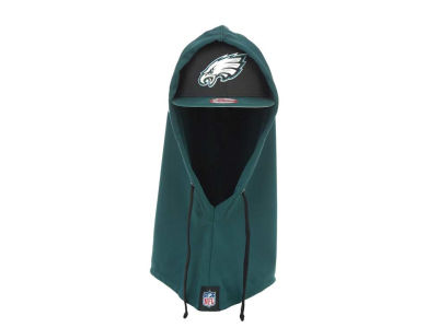 Philadelphia Eagles NFL O.T.T. Hood Hats