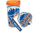 New York Mets Tervis Tumbler 2013 MLB All Star Game 16oz Tumbler Gameday & Tailgate
