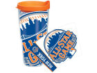 New York Mets Tervis Tumbler 2013 MLB All Star Game 24oz Tumbler Gameday & Tailgate