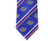 Necktie Cambridge Stripe Woven Silk Apparel & Accessories