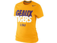 Nike NCAA Womens Local T-Shirt 2013 T-Shirts