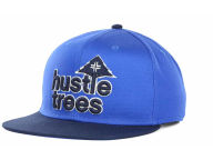 LRG LRG Core Hustle Tree Hat Adjustable Hats